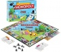 Monopoly: Adventure Time Collector's Edition (Board Games)
