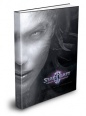 StarCraft II: Heart of the Swarm Collector's Edition Official Strategy Guide (Strategy Guides)