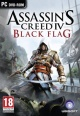 Assassin's Creed IV: Black Flag (PC Games)