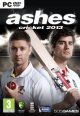 Ashes Cricket 2013 (PC Games)