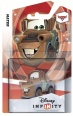 Disney Infinity - Character Pack (Mater) (General Accessories)