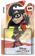 Disney Infinity - Character Pack (Violet) (General Accessories)
