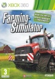 Farming Simulator (Xbox 360 Games)