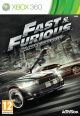 Fast & Furious: Showdown (Xbox 360 Games)