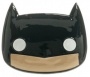 Batman Belt Buckle: Pop! Style (Vinyl) (Miscellaneous)