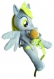 My Little Pony Backpack: Derpy Hooves (Plush) (Bags / Satchels)