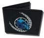 DmC: Devil May Cry Wallet - The Order (Wallets)