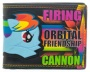 My Little Pony Wallet: Rainbow Dash Friendship Cannon (Wallets)