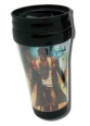 DmC: Devil May Cry Mug - Dante (Tumbler) (Mugs)