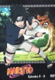Naruto Vol. 02 [Z2] (Single Volumes)