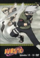 Naruto Vol. 04 [Z2] (Single Volumes)