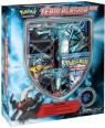 Pokemon: Team Plasma Box (Collectable Card Games)