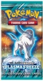 Pokemon: Black and White *Plasma Freeze* Booster (Packet) (Collectable Card Games)