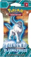 Pokemon: Black and White *Plasma Freeze* Booster (Blister) (Collectable Card Games)
