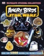 Angry Birds Star Wars Ultimate Sticker Collection (Reference Books)