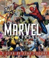 Marvel Chronicle (Reference Books)