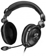 Speedlink: MEDUSA NX Core Gaming Stereo Headset (Black) (Accessories)