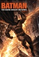 Batman: The Dark Knight Returns Part 02 [Z2] (Pop-Culture DVD)