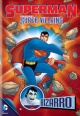 Superman: Super-Villains - Bizarro [Z2] (Pop-Culture DVD)