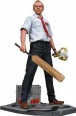 Cult Classics Series 4: Shaun of the Dead - Shaun (Movies, Music and TV)