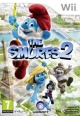 The Smurfs 2 (Nintendo Wii Games)