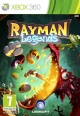 Rayman Legends (Xbox 360 Games)