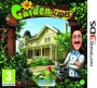 Gardenscapes (Nintendo 3DS Second Hand)
