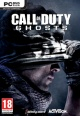 Call of Duty: Ghosts (PC Games)