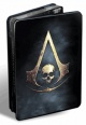 Assassin's Creed IV: Black Flag Skull Edition (PC Games)