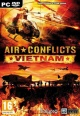 Air Conflicts: Vietnam (PC Games)