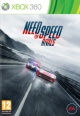 Need for Speed: Rivals (Xbox 360 Games)