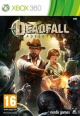 Deadfall Adventures (Xbox 360 Games)