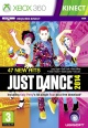 Just Dance 2014 (Kinect Compatible) (Xbox 360 Games)