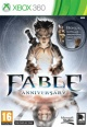Fable Anniversary (Xbox 360 Games)