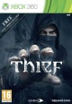 Thief 'Day 1' Edition (Xbox 360 Games)