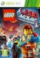 The LEGO Movie Videogame (Xbox 360 Games)