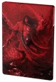 Castlevania: Lords Of Shadow 2 Dracula's Tomb Premium Edition (Xbox 360 Games)