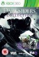 Darksiders Collection (Xbox 360 Games)