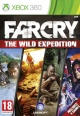 Far Cry: The Wild Expedition (Xbox 360 Games)
