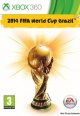 2014 FIFA World Cup Brazil (Xbox 360 Games)