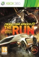 Need for Speed: The Run (Classics) (Xbox 360 Games)