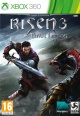 Risen 3: Titan Lords First Edition (Xbox 360 Games)