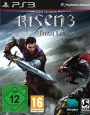 Risen 3: Titan Lords First Edition (PlayStation 3 Games)