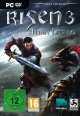 Risen 3: Titan Lords First Edition (PC Games)