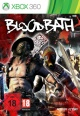 Blood Bath (Xbox 360 Games)