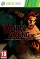 The Wolf Among Us: A Telltale Games Series (Xbox 360 Games)