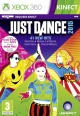 Just Dance 2015 (Kinect Compatible) (Xbox 360 Games)