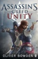 Assassin's Creed Novel: Unity (Novels)