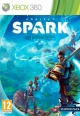 Project Spark (Xbox 360 Games)