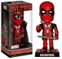 Marvel Wacky Wobbler: Deadpool (Bobble Heads)